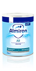 Almiron AR της NUTRICIA - Μεταλλική συσκευασία των 400γρ.