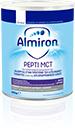 Almiron Pepti MCT της NUTRICIA - Μεταλλική συσκευασία των 400γρ.