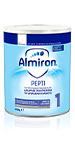 Almiron Pepti 1 της NUTRICIA - Μεταλλική συσκευασία των 450γρ.