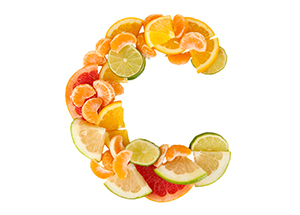 sterees-trofes_vitamini-C