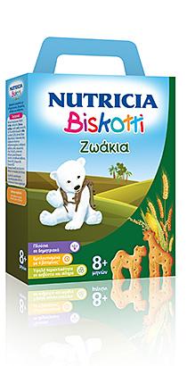 biscotti-animals-big