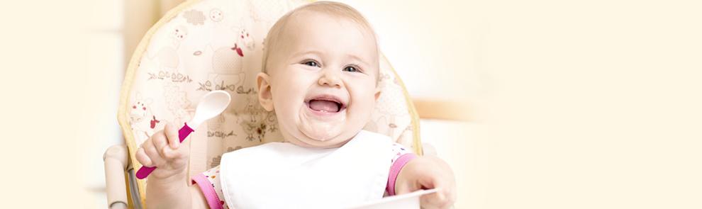 Πέντε τρόποι για να «ενισχύσετε» το ανοσοποιητικό των παιδιών